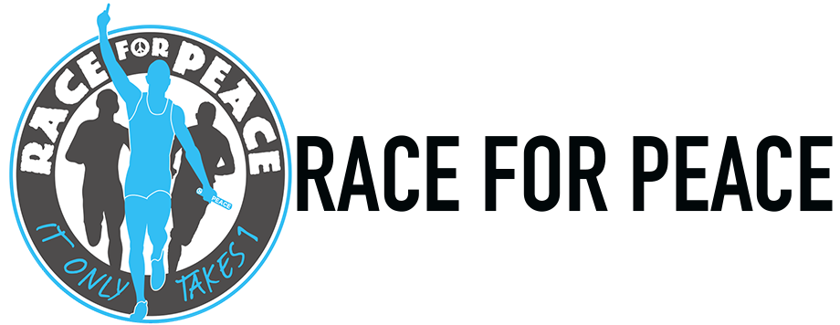 RACE FOR PEACE